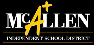 McAllen Independent School District